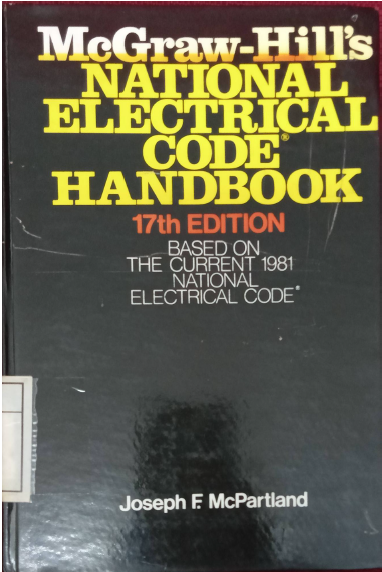 Digital And Analog Systems, Circuits,And Devices