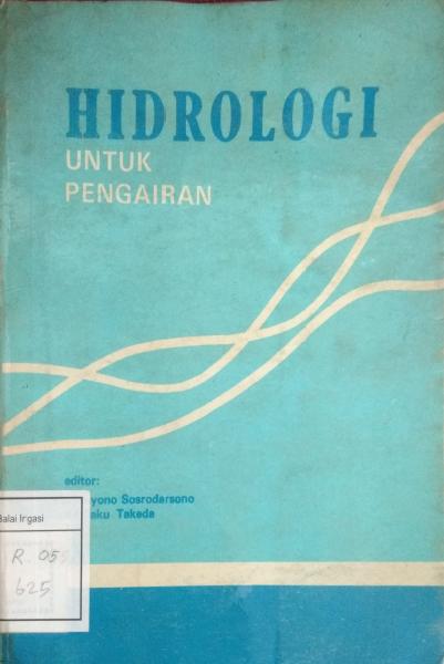 Geologi Minyak- Dan Gasbum
