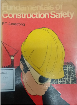 Fundamentals Of Construction Safety